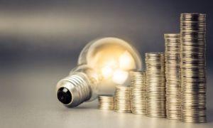Новые тарифы на электроэнергию с 1 июля 2018